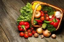 みんなの「好きな野菜」ランキング、3位「さつまいも」、2位「なす」、1位は…やっぱりアレ!