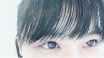 芳根京子「悩んで追い詰めて爆発させて」映画『累』クランクアップを報告