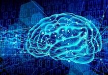 「AIに仕事を取って代わられると思う」4割、30代は危機感が高め。マクロミル調べ