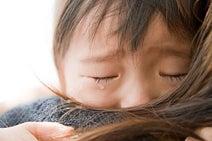 ワンオペ育児は年々増加中!? なりやすい環境・解決策について