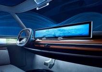 ホンダ、パーソナルコンシェルジュ機能を持つ「Honda Urban EV Concept」や「CR-Vハイブリッド プロトタイプ」などを公開