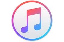 iTunesから「App Store」消える―今後はiPhoneで直接アプリを管理