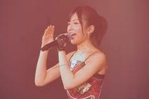 元NMB48・須藤凛々花 「結婚します!」宣言の真相をテレビ初告白
