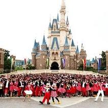 秋ディズニーはこう楽しむ! ランド&シーのハロウィーンイベントを徹底解説