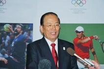 東京大会組織委が準備状況報告=IOC総会始まる
