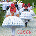 ミートローフは必食! 秋の丸の内で「チェコフェスティバル」