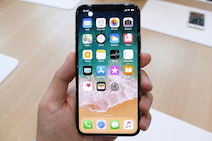 「iPhone X」は有機ELだけじゃない! 実機を使ってわかった最新鋭の機能に感動