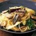 にんにくの香りと赤とうがらしの辛さで食が進む! 魚介で作るペペロンチーノ5選