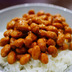 500円の高級納豆「鶴の子」が美味しい / 日本一高級な納豆専門店「二代目 福治郎」が人気 / 2000円の納豆も