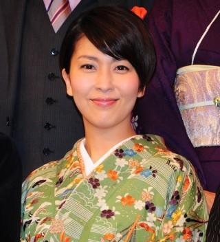 藤間 紀子