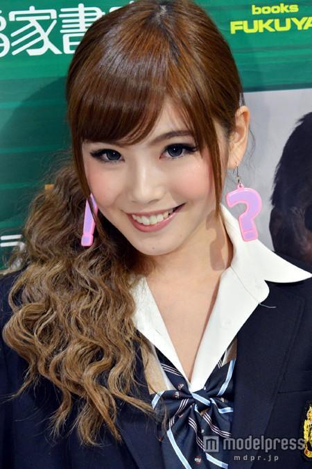 無料 絵本 無料 読み聞かせ : 関東一可愛い女子高生 ...